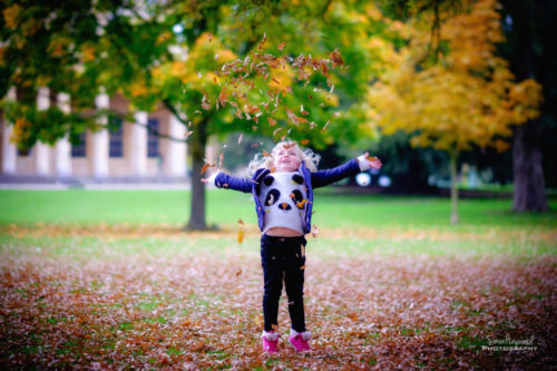 Children Photography Cheltenham