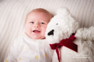Baby Photography Cheltenham 1