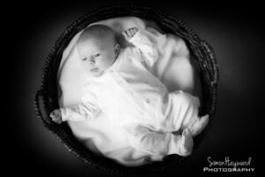 Baby Photography Cheltenham 2