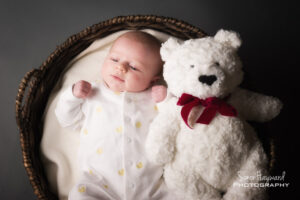 Baby Photography Cheltenham 3