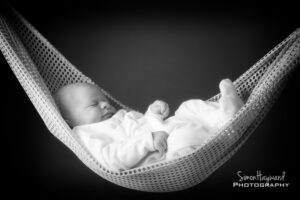 Baby Photography Cheltenham 6
