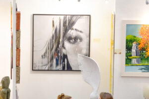 Art Exhibition-80