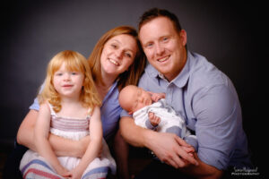 Family Photography Cheltenham 9
