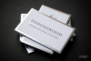 Heronswood Stationery-63
