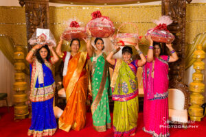 Indian Wedding Photography 5