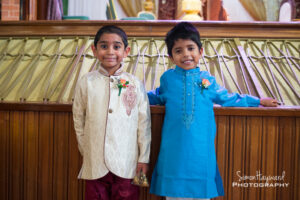 Indian Wedding Photography 6