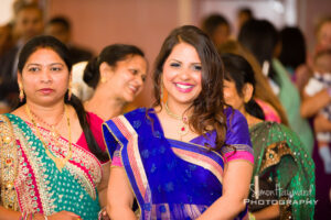 Indian Wedding Photography 8