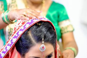 Indian Wedding Photography 9