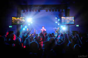 Live Event Photography 2